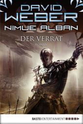Nimue Alban: Der Verrat