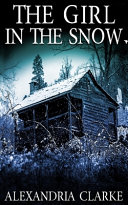 The Girl in the Snow