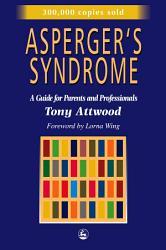 Asperger S Syndrome Book PDF