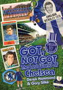 The Lost World of Chelsea