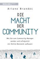 Die Macht der Community PDF