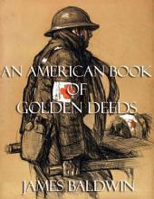 An American Book of Golden Deeds