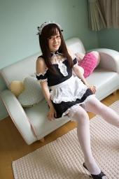 究極ギリギリ写真集コスプレTheBest!Part11: あのアイドルがギリギリで魅せます!
