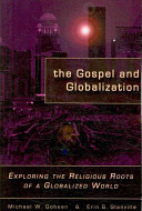 The Gospel and Globalization PDF