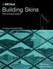 Building Skins: Edition 2