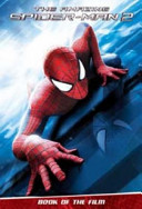 The Amazing Spider Man 2 PDF