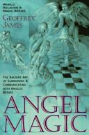 Angel Magic PDF