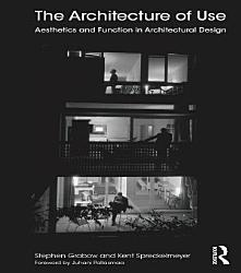 The Architecture Of Use Book PDF