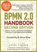 BPMN 2 0 Handbook Second Edition PDF