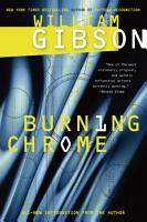 Burning Chrome PDF