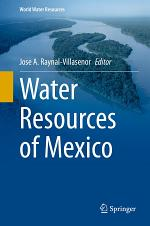 Water Resources of Mexico