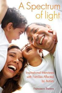 A Spectrum of Light Book