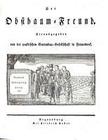 Der Obstbaum Freund PDF