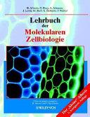 Lehrbuch der Molekularen Zellbiologie PDF