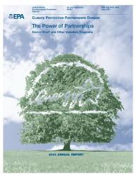 The Power Of Partnerships Energy Star And Other Voluntary Programs Book PDF