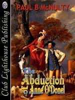 The Abduction of Anne O Donel PDF
