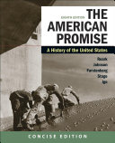 The American Promise PDF