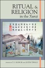 Ritual and Religion in the Xunzi
