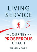 Living Service Book