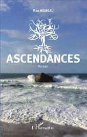 Ascendances: Roman