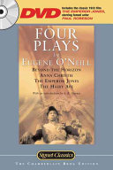 Download Four Plays Book