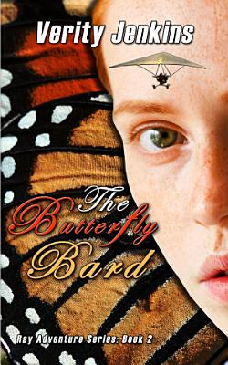 The Butterfly Bard