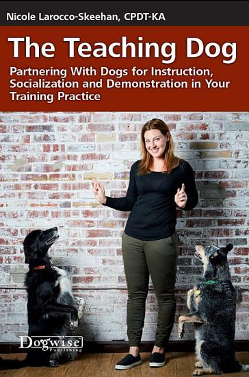 The Teaching Dog PDF