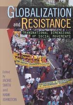 Globalization and Resistance