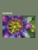 Gadidae