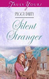 Silent Stranger