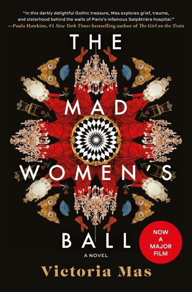 Download The Mad Women s Ball Book