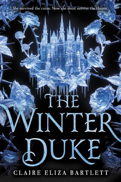 Download The Winter Duke Book