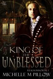 King of the Unblessed: Realm Immortal #1