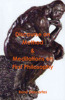 Discourse on Method   Meditations on First Philosophy PDF