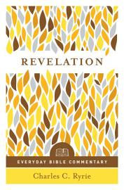 Revelation  Everyday Bible Commentary Series