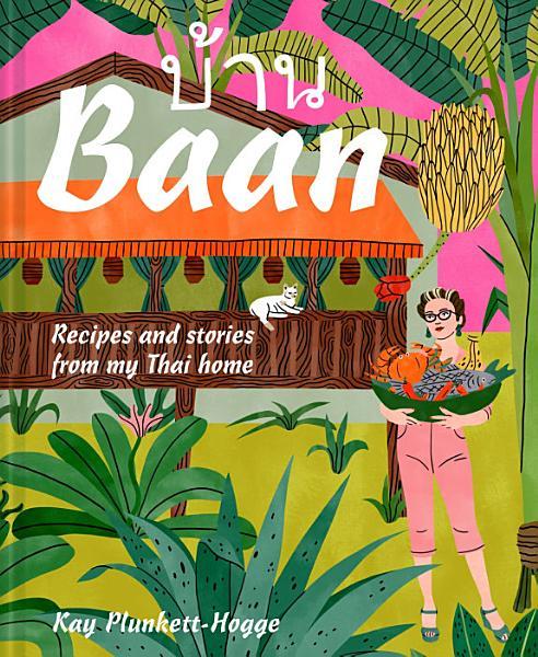 Download Baan Book