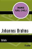 Johannes Brahms   Briefe PDF