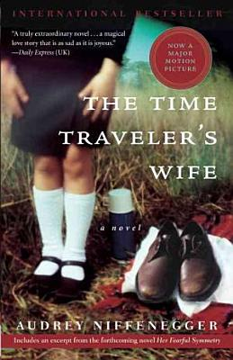 The Time Traveler s Wife PDF