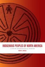 Indigenous Peoples of North America PDF