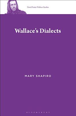 Wallace   s Dialects PDF