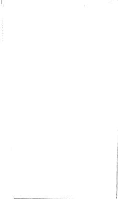 Space Satellite Communications PDF