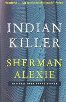 Indian Killer PDF