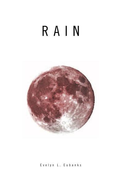 Download Rain Book