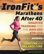 IronFit's Marathons after 40