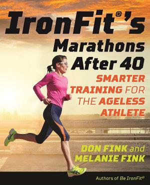 IronFit s Marathons after 40 PDF