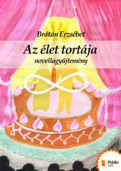 Az élet tortája