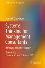 Systems Thinking for Management Consultants