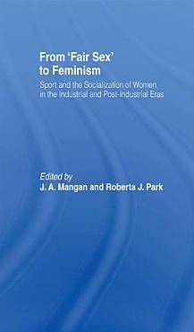 From Fair Sex to Feminism PDF