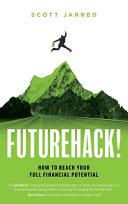 FutureHack