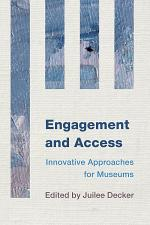 Engagement and Access